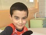 Čakal na operáciu, splnili sme mu sen, aby sa nebál