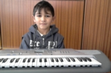 Bude Kristiánko vďaka ŽELAJ SI slávnym klaviristom?