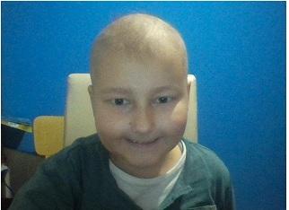 Telefón pre Tomáška z onkológie v Košiciach