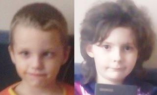 Chorých súrodencov potešil anonymný darca