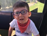 Aj choré dieťatko môže ísť na cyklovýlet